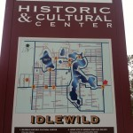Whatever Happened to Idlewild